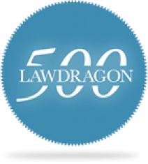 "Lawdragon Names Seven BLB&G Partners Among the ""500 Leading Lawyers in America"""