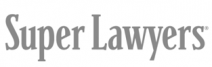 Super Lawyers Names 20 BLB&G Attorneys to its 2016 New York Metro Edition