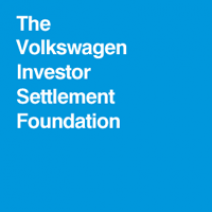 Volkswagen Investor Settlement Foundation Established for Investors in Volkswagen Securities Trading Outside the US